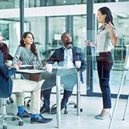 The Three Leadership Skills You Need in 2018