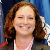 Federal Spotlight: Amira Reiss