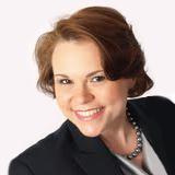 Federal Spotlight: Amy Rogers