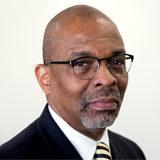 Federal Spotlight: Lawrence Gross
