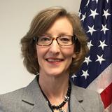Federal Spotlight Interview: Kim Bauhs