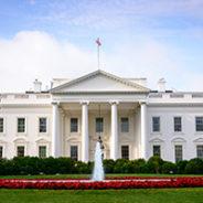 The President's Management Agenda Series: Transforming through Innovation