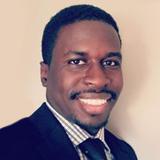 Federal Spotlight Interview: Nathaniel H. Benjamin