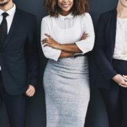 Empowering Leaders Empowerment Forum
