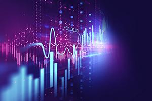 Data-Driven Decision Making at Federal Agencies
