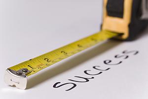 Eliminating Gaps in Agency Leadership – Part V: Measuring Success