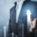 10 Success Factors for Federal Contracting Professionals
