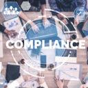 DoD Contractors Score 99% with OSHA and FLSA Compliance