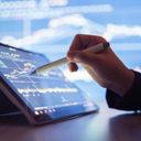 Turning Analytics into Action