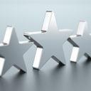 Reviving Public Service Recognition Week