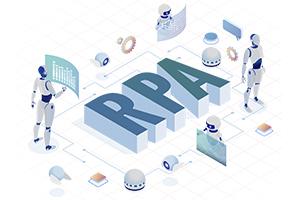 Federal Robotic Process Automation (RPA) Program Secrets of Success