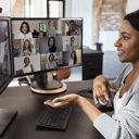 Engaging and Rebooting Remote Teams