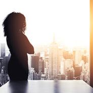 FEW Virtual Leadership Summit II: Soaring to New Heights
